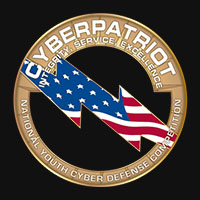 Air Force Association Cyberpatriot Program
